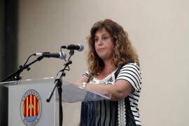 Educació prohíbe a los directores de Maó suspendidos volver al aula el lunes