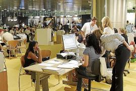 Un total de 123 contribuyentes de Balears declara más de 600.000 euros de ingresos