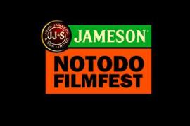 Es Baluard presenta una selección de cortos del Jameson Notodofilmfest