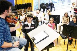 El Conservatorio arranca un nuevo curso confiando en que no se repitan los problemas del anterior