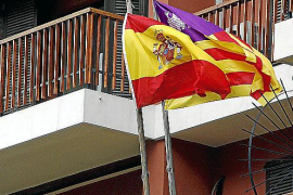 Perera acusa al Govern de «falta de respeto» al Consultiu en una dura carta a Bauzá