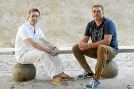 «La Nit de l'Art 2013 es la del reencuentro entre las asociaciones de galeristas»