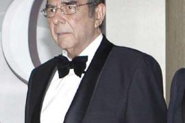 Fallece el periodista Manuel Martín  Ferrand a los 72 años de edad