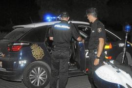 Detenido un hombre en Palma tras agredir a su hija porque se negó a llevar el velo islámico