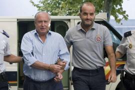 Los abogados critican la prolongación innecesaria de las detenciones