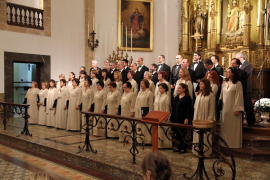 'Messa da Requiem', la gran obra maestra de Giuseppe Verdi
