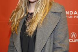 La hija de Melanie Griffith y Don Johnson protagonizará '50 Sombras de Grey'