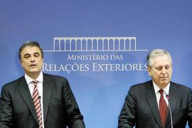 Brasil pide explicaciones a EEUU por el presunto espionaje a Rousseff