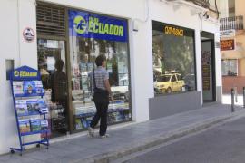 Globalia ofrecerá franquiciar más de 150 oficinas de Halcón  Viajes y Viajes Ecuador