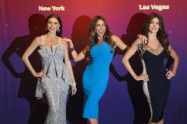 Sofía Vergara es la actriz mejor pagada de la televisión, según Forbes