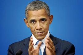 El Comité de Exteriores del Senado estadounidense autoriza el ataque contra Siria