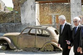 Van Rompuy da por terminada la crisis del euro pero no la del empleo