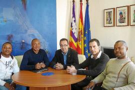 Cierra la Agencia de Emigración y al Centre Balears Europa le quedan días
