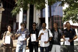 El Govern certifica la ilegalidad de la huelga al registrarla STEI y CCOO fuera de plazo