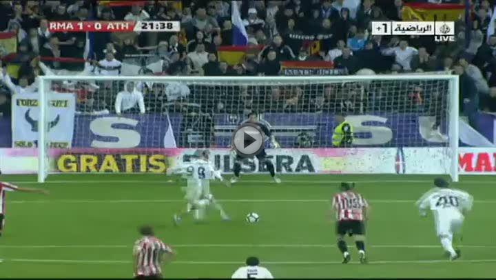 Triunfo estéril de un Real Madrid pendiente de un milagro