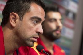 La Roja busca un triunfo que le ponga con pie y medio en el Mundial