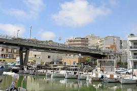 El equipo de gobierno pide «seriedad» para cobrar las ayudas del puente