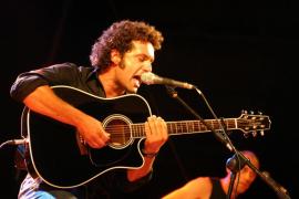 El Portitxol da a luz la primera edición del festival 'Noche de Rock'