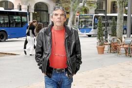 DOS EX CONCEJALES DE URBANISMO DE MENORCA PACTAN PARA LIBRARSE DE LA CARCEL.