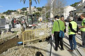 El TSJB ratifica la sentencia que anula la adjudicación del servicio de aguas de Sóller