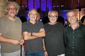 Festival de Música de Bellver