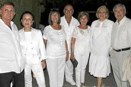 Jubilación Ramón Pérez.