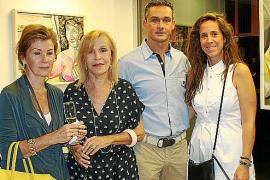 Josep Mir