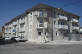 Nuevo proceso de adjudicación de pisos protegidos