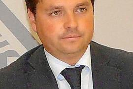 Cort acusa al Mallorca de tener el Sitjar en un «estado de degradación inaguantable»