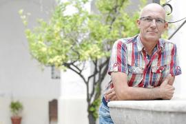 MENORCACIUTADELLAPATI SEMINARIJOSE LUIS BARCIAPRESIDENT CAPEL