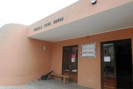 El gobierno de Pastor denuncia presiones del PP para evitar el nuevo colegio de Son Macià