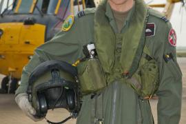 El príncipe Guillermo deja la vida militar para centrarse en sus deberes reales