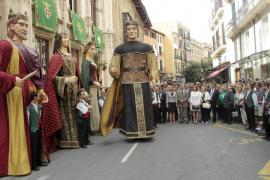 Salom pide humildad y ética a los políticos para recuperar la confianza ciudadana