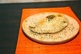 Pizzería ses Estacions: pizzas para llevar en Palma