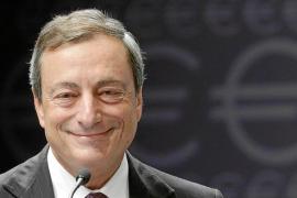 El BCE será el supervisor único de la gran banca europea en 2014