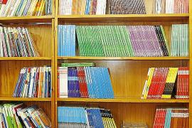 El Govern quiere controlar por decreto el contenido de los libros de texto