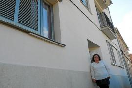 Santa Margalida acusa al Govern de desviar a personas en riesgo de exclusión a la Part Forana