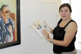 El Ajuntament coloca a Aina Aguiló al frente del Museu del Calçat