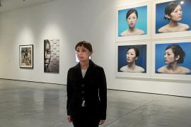 Es Baluard viaja a los orígenes de la fotografía con 'Reproductibilitat 1.0'