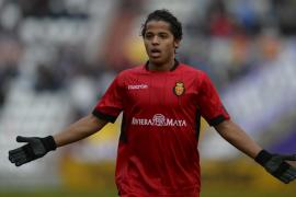 La FIFA quita el triunfo del Mallorca ante el Valladolid por alinear a Giovanni