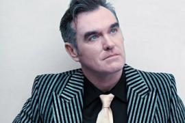 Morrissey estrenará su película el 26 de septiembre en Palma