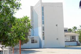 Educació rechaza un acuerdo del pleno de Porreres para no tener que ampliar la escuela