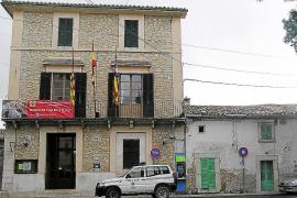 El Ajuntament de Selva mantiene el requisito de catalán