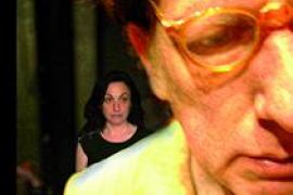 Iguana Teatre aborda la obra póstuma de Georg Büchner en 'Woyzeck'