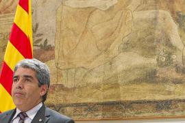 El Tribunal Constitucional rechaza la recusación de su presidente por 9 votos a 2