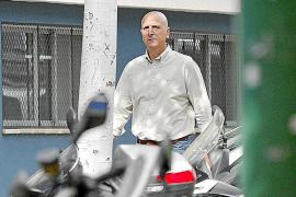 Isern medita destituir al jefe de la Policía Local por los ascensos amañados