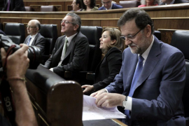 El Gobierno aprobará este viernes medidas contra la corrupción