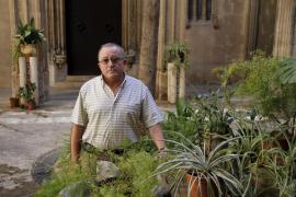Antoni Vera, nuevo vicario general