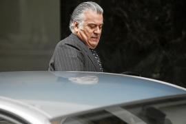 El juez Ruz ve indicios de delito en la destrucción de los discos duros de Bárcenas