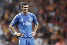 El debut de Bale en el Bernabéu alumbra un derbi madrileño